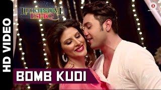 Bomb Kudi Video Song From Luckhnowi Ishq
