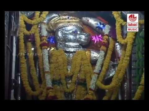 Jaya Gunavantha - Narasimha Nayak