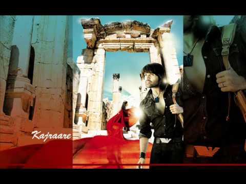 kajra ray full song