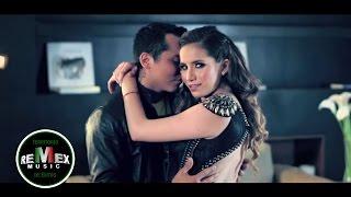 Xitlali Sarmiento - Como los gatos ft. La Trakalosa de Monterrey (Video Oficial)