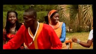 Papa Njie Gambia : Chep Bi