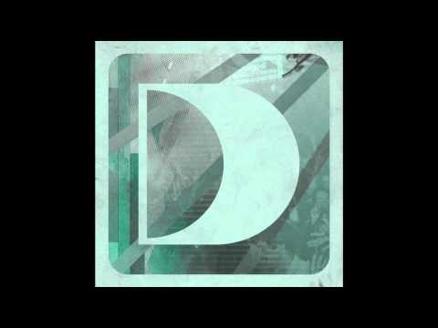 Roul And Doors Arabica Original Mix MP3 Download