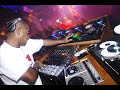 Erick Morillo Feat P Diddy Dance I Said Spencer Hill