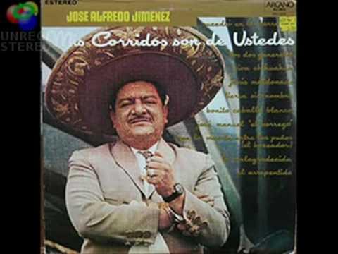 100 mejores canciones mexicanas: