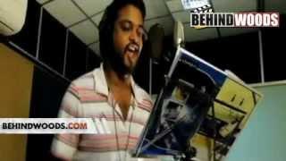 Aachariyangal - Aachariyangal Promo Song