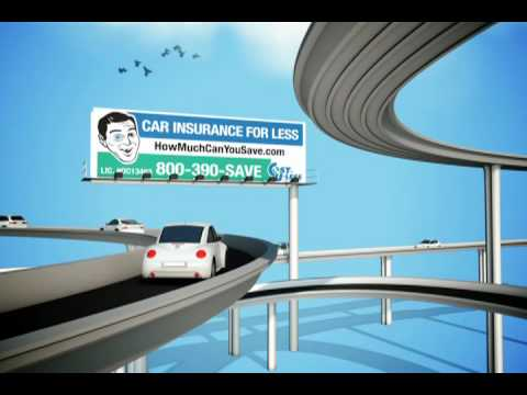 Instant Auto Insurance Quotes