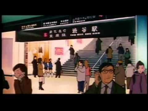 ดิจิมอนแอดเวนเจอร์ 02 การแก้แค้น