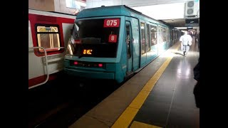 Alstom NS-93 2017