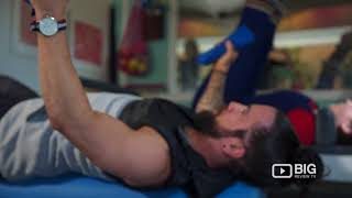 Garden of Yoga, a Yoga Studio in Melbourne for Yoga Classes, Yoga Workout or for Aerial Yoga