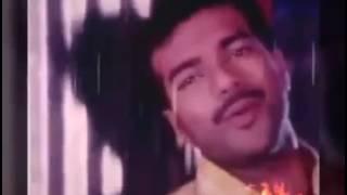 Download Bangla Hot Movie Song   Garam Masala   Bangla New Song 2016  new bangla item song 3Gp Mp4