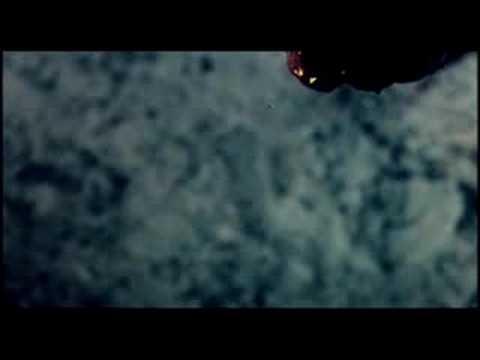 Minotaur (Trailer)