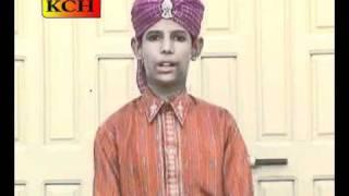 MAHBOB-E-KHUDA TUM HO (NEW ALBAM NO4) 2011 ABRAR ALI QADRI CHISHTIAN (QAMAR ZAMAN)