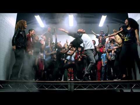 Michael Jackson & Justin Timberlake - Love Never Felt So Good (mark Di Meo & Tony Loreto Remix) video