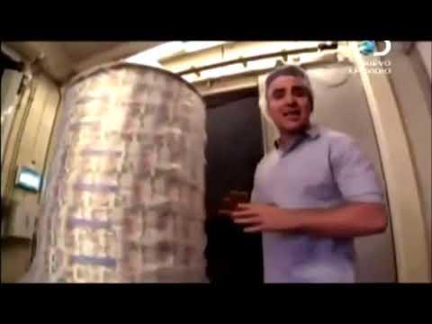 Fabricación de Envase Tetra Pak