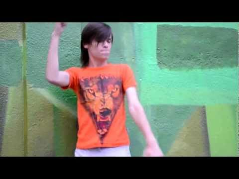 Илья Гуров - Кошки Коты (Icebird Remix)