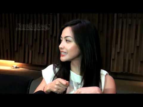 Foto revalina s temat dan tim hwang dating