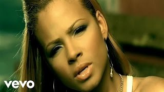 Watch Christina Milian Say I video