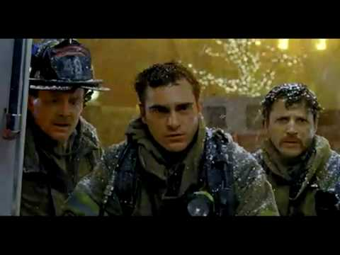 Ladder 49 Trailer [HD]