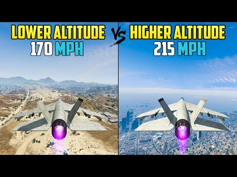 7 MORE TIPS & TRICKS THAT YOU SHOULD KNOW IN GTA ONLINE