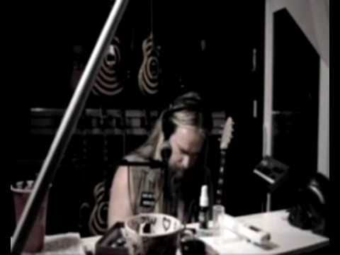 Black Label Society - Sweet Jesus
