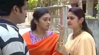 funny indian movie shooting.mp4