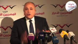 أمين مساعد رئيس الحزب بالدقهلية يعلن عن مبادرة لإنشاء أكاديمية رياضية خاصة