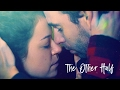 The Other Half | Official Trailer | Brainstorm Media
