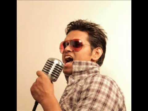 Fariyaad - Aagman (fan made video)