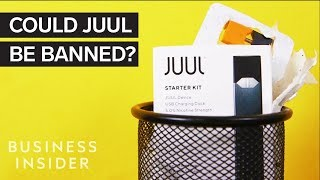 What's Next for Juul