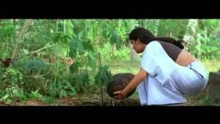 Kousalya aunty hot navel show in saree competetion