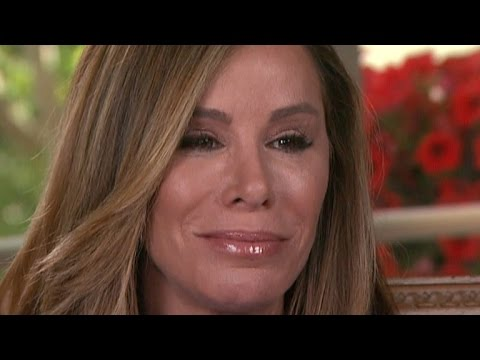Melissa Rivers Reached 8-Figure Settlement in Joan Rivers Medical Malpractice Lawsuit