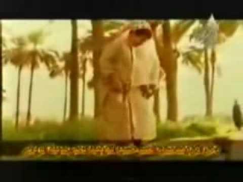 Чудесный Азан, призыв к молитве (AZAN)