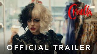 Official Trailer 2