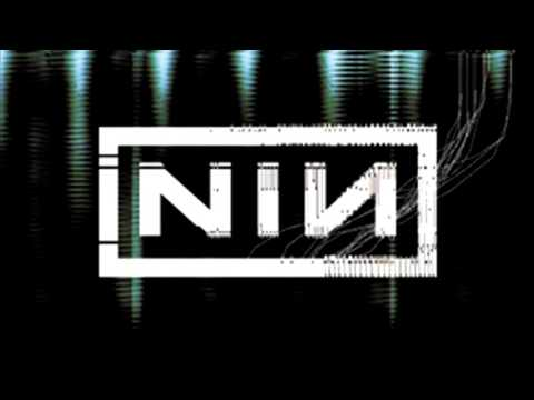 Nine Inch Nails - Ripe With Decay