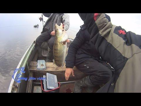 рыбалка на днепре весной с берега