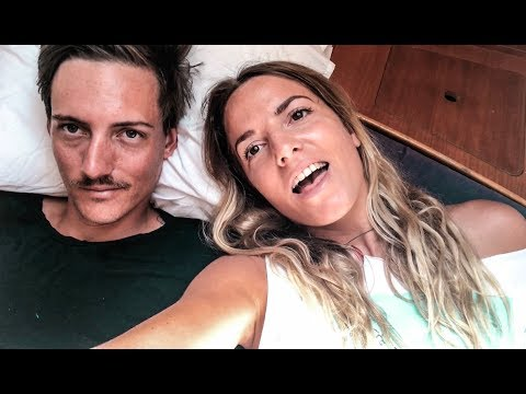 Life on our Elan Impression 384 ~ Vlog #6