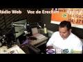 RÁDIO WEB VOZ DE ERECHIM mp3