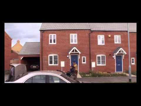 Life In The UK Full film