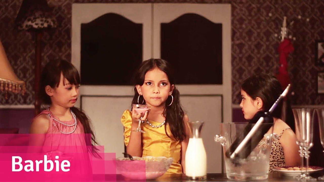 Film barbie subtitle indonesia youtube : Violetta episode 75 saison