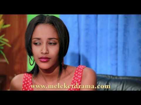 Meleket (መለከት) TV Drama Public  Comment - Last Season