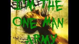 Watch Suicide Silence The Disease video