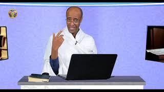 Ethiopan Ortodox Tewahido  Bible  Study