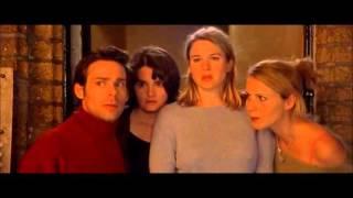 Bridget Jones - It's Raining Men
