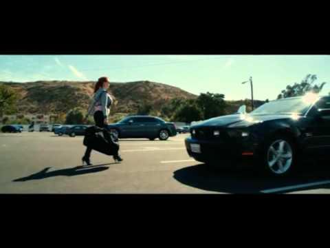 Drive - Le Film - Bande-Annonce VF