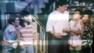 Maricel Soriano in JAck en poy clip 1