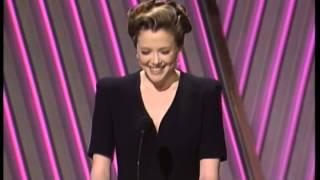 Bugsy Wins Art Direction: 1992 Oscars