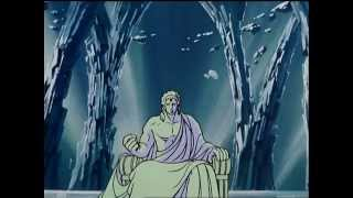 Ulysses 31 Restored - Episode 19