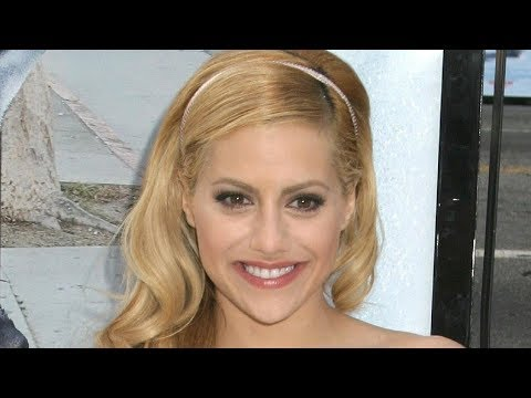 How did Brittany Murphy die? Here are the creepy details you didn't know.