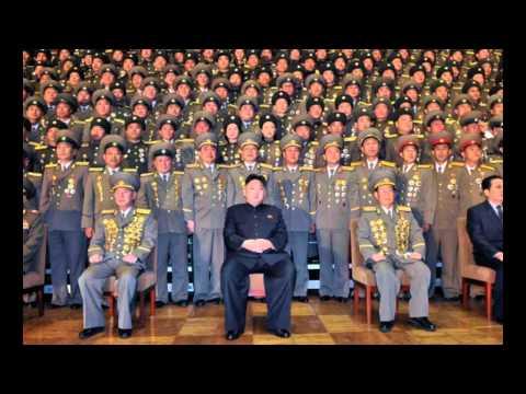 North Korea Test-Fires 'Intelligent' Anti-Ship Rocket, New Threats On US