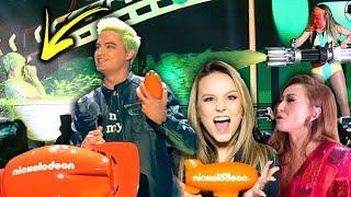 LARISSA MANOELA, VOCÊ ME PAGA! MPN 2017!
